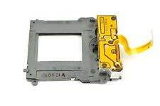 SONY SLT-A33 Shutter Frame with Motor Flex REPLACEMENT REPAIR PART EH2349