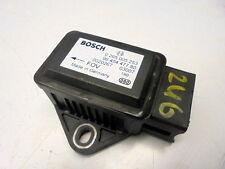 Yaw Rate ESP Sensor 0265005253 (ref.246) 03 Peugeot 307 2.0 HDi 110 5 Door