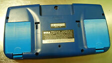 Sega Game Gear AA Battery Covers