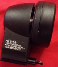 Canon Battery Video Light VL-7 VL7 D86-0040 013803602685 Camera Video camcorder