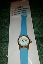 Reflex Small Face Girls/Ladies Watch. Brand New