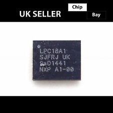 2x iPhone 5S LPC18A1 Apple M7 Coprocessor Microcontroller IC Chip