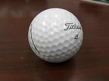 36 TITLEIST PRO V 1 GRADE 1/ MINT GOLF BALLS SHIPPING IS FREE ! !