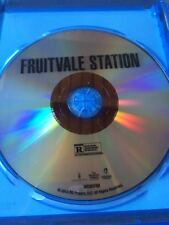 Fruitvale Station - (DVD 2014) Tom Cruise Packed in a BR Case