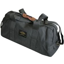 DIAMOND SUPPLY CO. X Grizzly Griptape OLIVE DUFFLE BAG CARRY SKATEBOARD