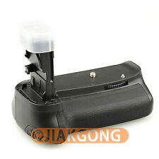 Meike Vertical Battery Grip for Canon EOS 60D BG-E9 BGE9