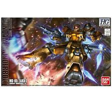 Bandai - Gundam Thunderbolt - MS-05 Zaku I Anime Ver HG 1/144 Model Kit