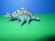 MINI STEGOSAURUS by Schleich/toy/dinosaur/14537