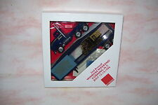 1996 Boulter 2nd Winross Weekend Corning NY Diecast Trailer Truck