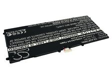 UK Batterie pour Asus Ee Pad TF700 TF700T c21-tf301 7,4 V rohs