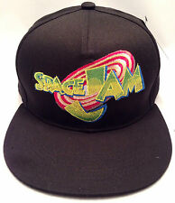 New authentic espace JAM BASKETBALL ajustable casquette cap Michael Jordan rare Baseball