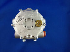 """Impco Cobra LPG Converter Vaporizer replacement for Impco """"J"""" and Woodwood type"""