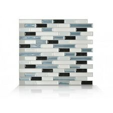 Smart Tiles SM1041-1 SELF-ADHESIVE WALL TILES 1/SHEET MURETTO BRINA MOSAIK