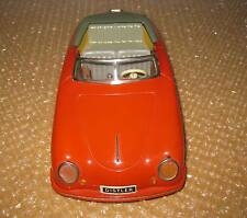 Distler Electro Matic 7500 FS Porsche in OVP /O273