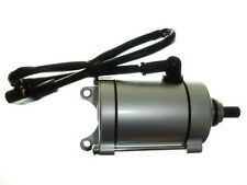 CHINESE ATV DIRT BIKE STARTER MOTOR 200 250 CC 9 TEETH
