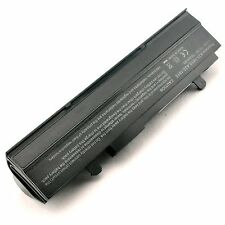 9cell Battery F ASUS Eee PC 1015P VX6 1015PE 1215N 1016P 1215p A31-1015 A32-1015