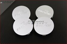 WHEEL CENTER CAPS EMBLEM BADGE FOR BMW AC ACS E87 E30 E36 E46 E38 E39 E60 M5 75M
