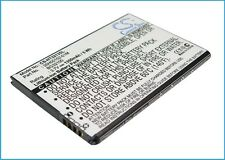 NEW Battery for Google G11 35H00152-01M Li-ion UK Stock