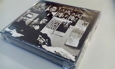 DEPECHE MODE 101 2CD 2004 Mute Records CDSTUMM 101