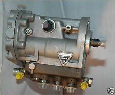 Porsche 911 954 SCRS MFI Pump Kugelfischer Bosch 91111041300