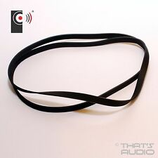 SANYO - Replacement Turntable Belt TP-J10 & TP-M15 - THATS AUDIOT