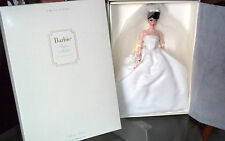 Barbie Silkstone Maria Therese code #55496 NRFB ANNO 2002 - SPOSA FASHION MODEL