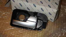 NEW Genuine Ford Mondeo MK3 Interior RH Door Handle 1143344