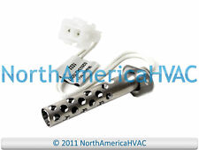 OEM York Coleman Luxaire Gas Furnace Hot Surface Ignitor Igniter 025-33421-700