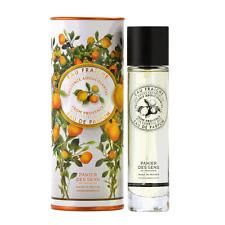 Panier De Sens Eau de Parfum Provence 50ml (1.7 fl.oz.)