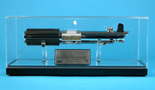 Star Wars: Master Replicas: ANAKIN SKYWALKER LIGHTSABER (1:1 scale) - (sideshow)