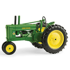 NEW John Deere Model A Styled, National FFA Tractor 1/16 Scale Ages 3+ (64438)