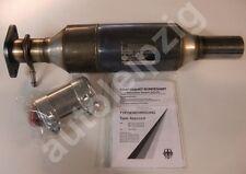original Dieselpartikelfilter Nachrüstung Ford Mondeo Partikelfilter 1437062 DPF
