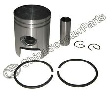 40MM Piston Kit Piaggio Typhoon 50CC Scooter Parts