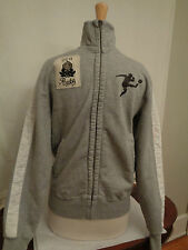 "RALPH LAUREN RUGBY track jacket ""England"" 2011 Rugby men's size S"