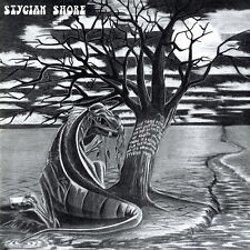STYGIAN SHORE - Same (NEW*US EPIC METAL CLASSIC + UNREL. ALBUM*MANILLA ROAD)