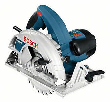 Bosch GKS 65 Hand Held Circular Saw 190mm 1600W GKS65 240V