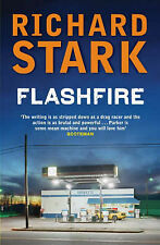 Flashfire, Stark, Richard