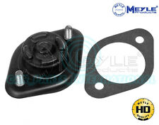 Meyle Heavy Duty Rear Suspension Strut Top Mount 300 335 9102/HD