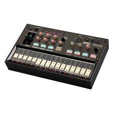 Korg Volca FM-polifonico DIGITALE MIDI sequencer Sintetizzatore di (prezzo consigliato £ 165)