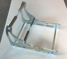 DUCATI bevel singles narrow cases models engine stand new free shipping