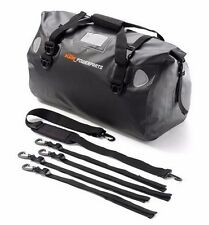 KTM Adventure Water Proof Duffle Bag 950 990 1190 1290 Luggage  60112078000