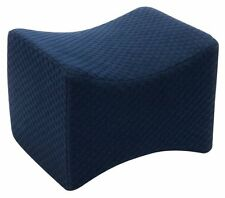 Carex Knee Pillow reduce lower back, leg, hip, ankle or joint pain