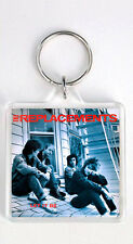 THE REPLACEMENTS LET IT BE 1984 LP COVER KEYRING LLAVERO
