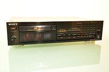 Sony CDP-991_LASEREINHEIT + RIEMEN_NEU_REVIDIERT__1 J. ges. GW