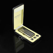 *Windproof Touch Sensitive Electronic HIGH QUALITY LIGHTER*-NEW IN GIFT BOX-2014