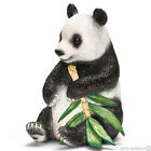 NEW SCHLEICH 14664 Giant Panda - Combined Postage Available