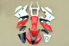 HI For Yamaha Motorcycle UV Paint Bodywork Fairing ABS Injection YZF R1 98-99 #1