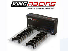 King Racing Con Rod Bearing CR6854XP Big End Shells BMW M3 3.0 E36 S50B30