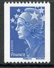 STAMP / TIMBRE FRANCE  N° 4241 ** MARIANNE DE BEAUJARD / ROULETTE