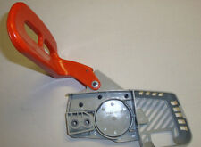 43310060530 43310060531 Echo Chainsaw Chain Brake CS-3450